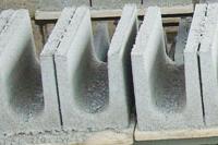 lajes-lana-produtos-canaletas