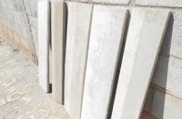 lajes-lana-produtos-chapeu-de-muro