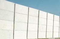 lajes-lana-produtos-muro